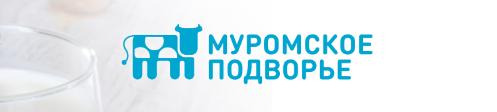ООО Агропром