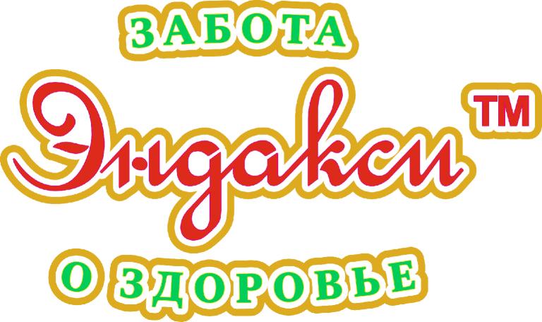 ОООООО ТД Эндакси
