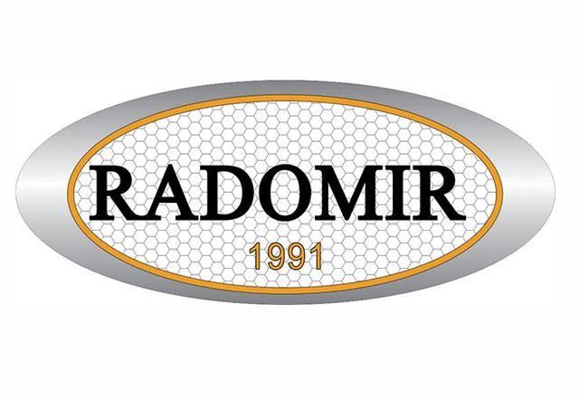 ООО Радомир