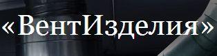ООО ИЗМЕТАЛЛА