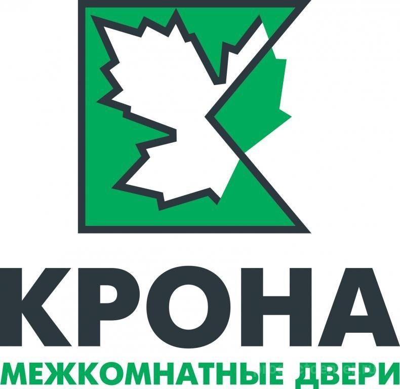ООО КРОНА-Л