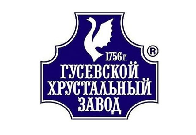 ООО Гусевской Хрустальный завод им.Мальцова