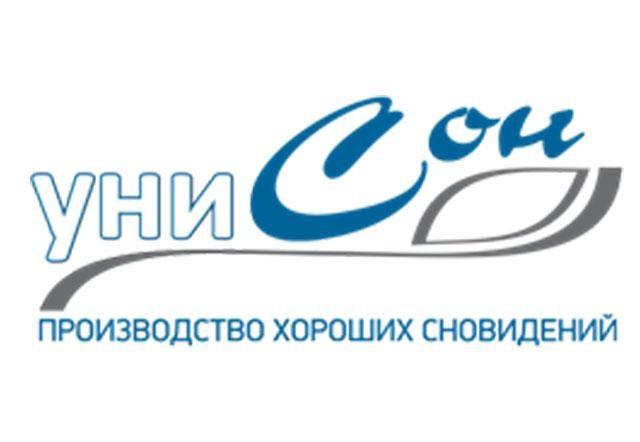 Компания УниСОН