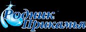 Компания Родник Прикамья