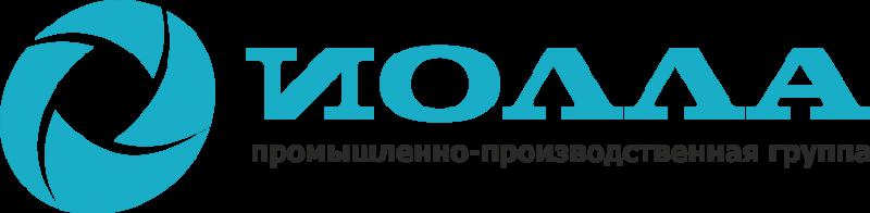 Промышленно-производственная группа ИОЛЛА