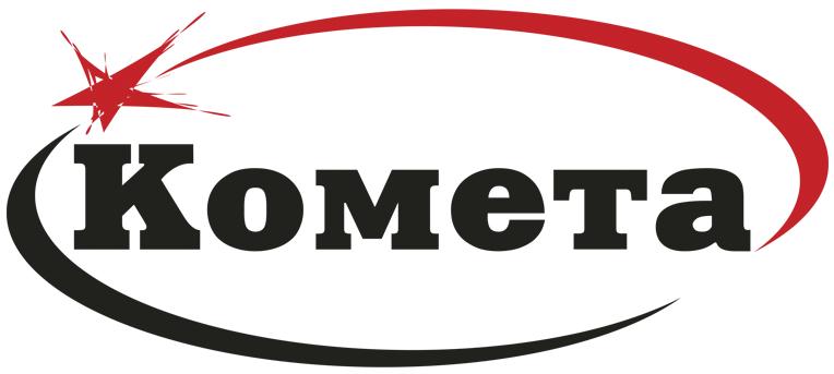 ООО Комета