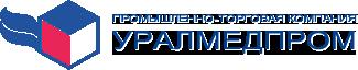 ООО Промышленно-торговая компания Уралмедпром