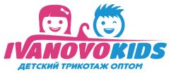 ООО Лилия Текс