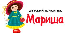 ООО Компания Мариша