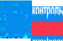 Завод автозапчастей ООО «Березюк»