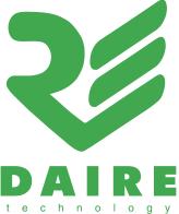 Завод теплооборудования Дайра Технолоджи