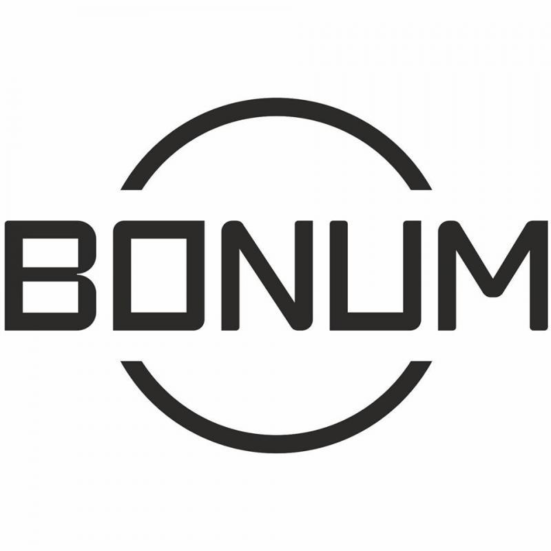 Компания BONUM
