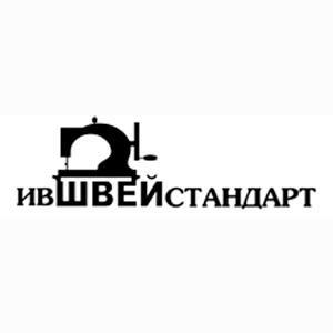 ООО Торговый дом Ившвейстандарт