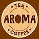 Чайно-кофейная фабрика AROMA