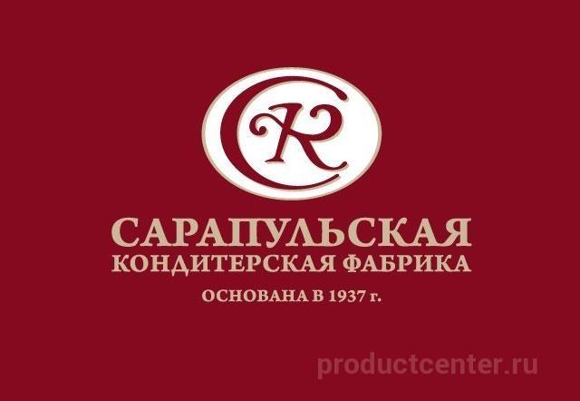 ООО Сарапульская кондитерская фабрика
