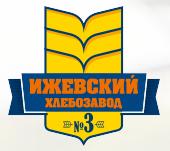 ООО Ижевский хлебозавод№3