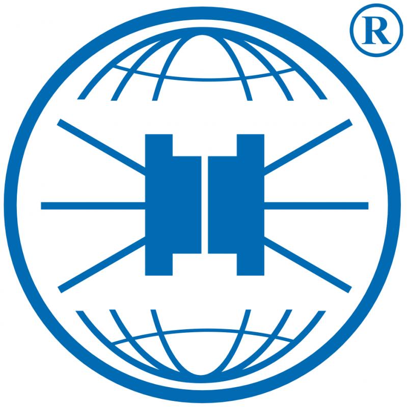 Научно-производственная фирма Радио-Сервис