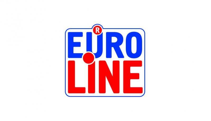 Компания Euroline