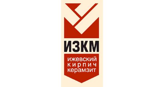 ООО Ижевский завод керамических материалов