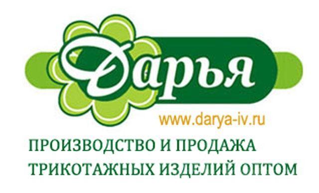 ООО Дарья К