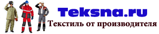 ООО ТЕКСНА