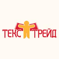 ООО ТПК Текс-Трейд