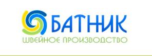 Компания Батник-текс