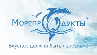 ООО МОРЕПРОДУКТЫ