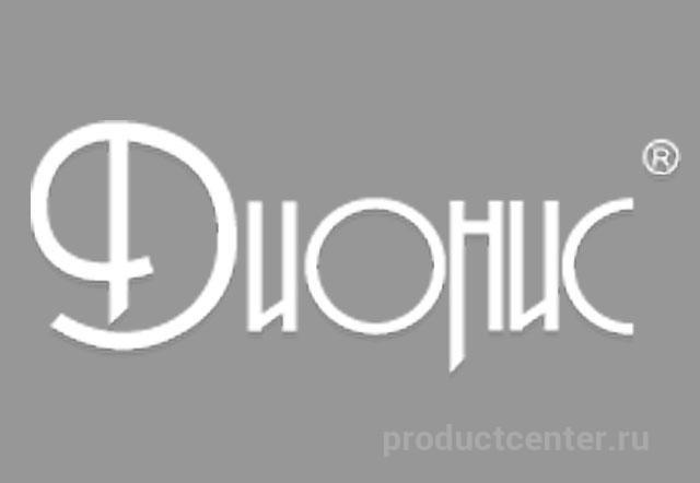 Меховая фабрика Дионисия