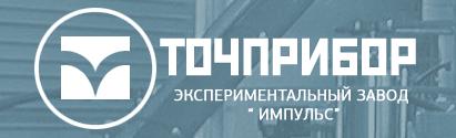 ООО ИМПУЛЬС