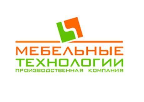 ООО ПК Мебельные технологии